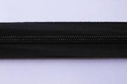 zippers nylon 5 chain