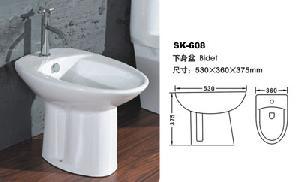pedestal basin toilet toilets seat urinal
