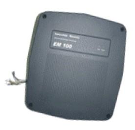 erfid08z em id card reader