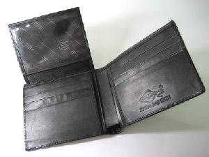 genuine stingray leather wallet crocodile alligator ostrich cowhide purses belts