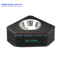 pet bowl feeder