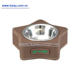 pet feeders bowls