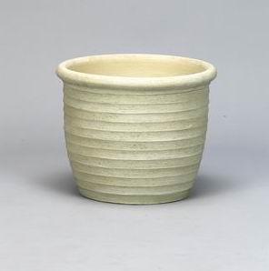 Offer To Sell Garden Pot,pottery, Flower Pot From Thailand