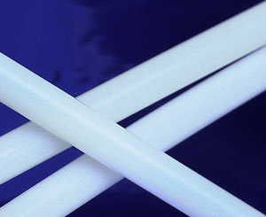 ptfe rods sheets hollows