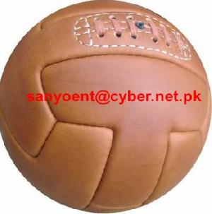 soccer balls volley hand ball gloves sports wears weightlifting belts k