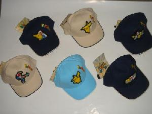 hats caps disney warner bros