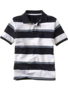 Men`s T-shirts