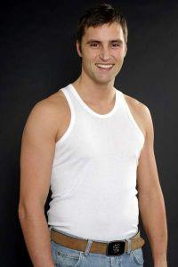 Tank Tops For Men,vests,a-shirts,under-shirts