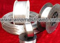 Supply Aluminium Wire