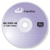 Grade A Blank Cd-r, Dvd-r, Dvd+r With Very Competitive Price