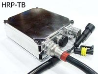 Sell Hid Super Ballast (hrp-tb) Lighter Hid Lamp 5.000 Hours