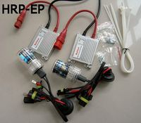 hid mini ballast hrp ep ultra thinest