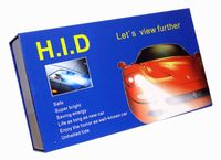 Free Hid�hrp Hid Xenon Conversion Kit Lamps