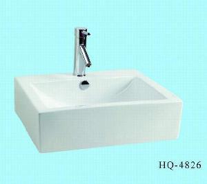 washbasin hq 4826