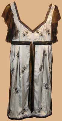 women wear ladies skirt blouse dress