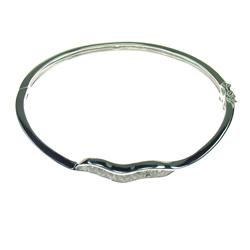 bracelet b0075