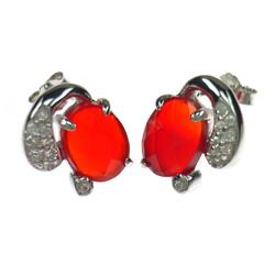 earrings ec82