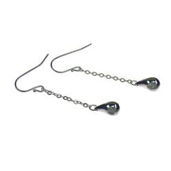 earrings ster90002a