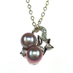 pearl pendant 65288 pe 4 65289