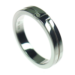 ring strg90028a jewelry