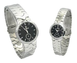 supplier watches