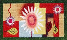 floor coverings rugs