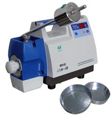 rice polisher ltjm 8