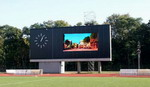 indoor outdoor led display