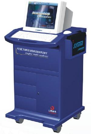 soe3000b engine scan analyzer