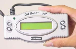 sy 3000 oil light reseter