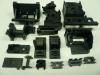 mold suppliers shenzhen molds