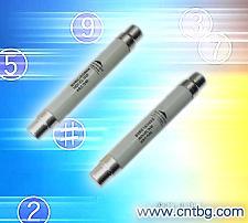 voltage current fuse link