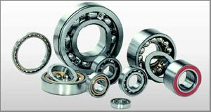 export bearing automotive