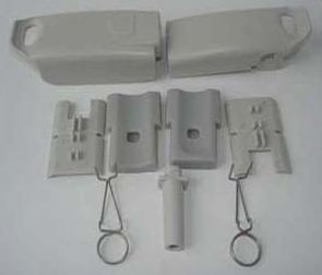 Sell Reusable Spo2 Sensors Bci , Csi, Ninion, Mindray , Nellcor