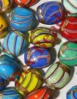 manufacture wholesaler indian beads