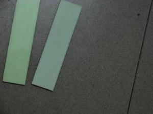 glow dark tiles ceramics