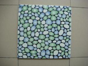 glow dark tiles import photoluminescent ceramic glass