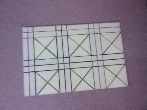 importation luminescence ceramic wall tiles floor