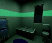 luminescent glow dark internal ceramic tiles foshan daophome co