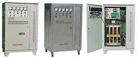 compensation voltage stabilizer