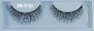 premium false eyelashes