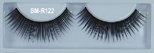 premium false eyelashes bm r122