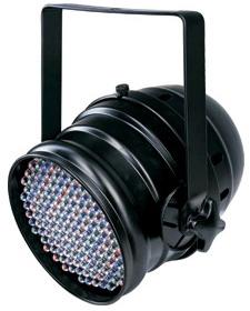 pl p006 led sport par64 light