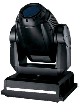 pl a001 1200w moving head