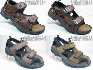 beach shoes women s sandals