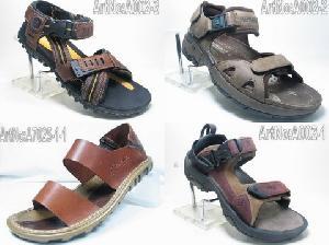 sandals men s