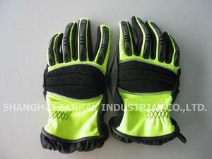 rescue gloves