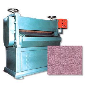 embossing machine emboss metal coil sheet