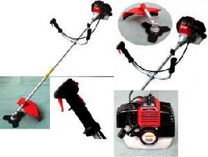gas brush cutter 43cc