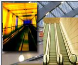 matiz skywalk escalator apm